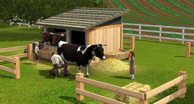 File:Cow slider.jpg