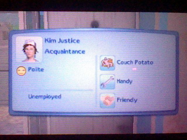 File:Kim justice.jpg