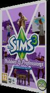 TS3 Hobbies&Professions