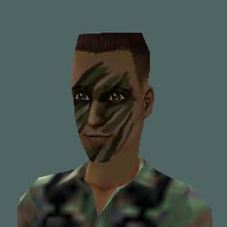 File:Tank Grunt (PSP).png