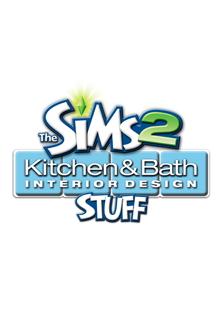 File:The Sims 2 Kitchen & Bath Interior Design Stuff.jpg