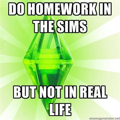 File:MemeHomework.jpg