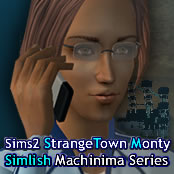 174stm-sims2machinimaseries