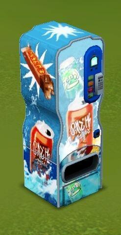 File:Choosy Choices Vending Machine.jpg
