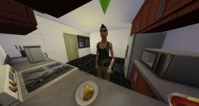 File:Mr Arrec cooks an Omelet.png