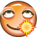 File:Pleasantly Warm smiley.png