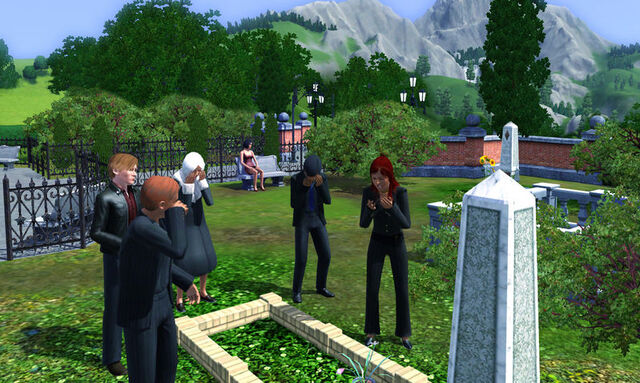 File:Thesims3-134-1-.jpg