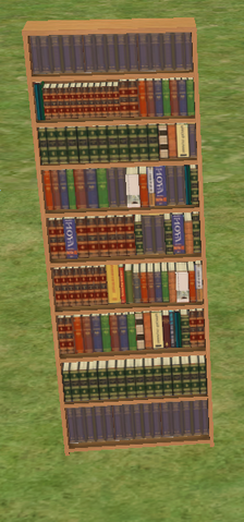 File:Ts2 dahlen library bookcases.png