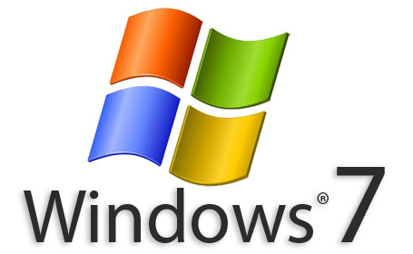 File:Windows-7-logo.jpg