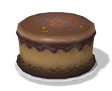 File:Chocolate Cake.png