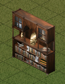 File:Ts1 ornery owl pioneer bookcase.png