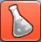 File:Uncomf Beaker.jpg