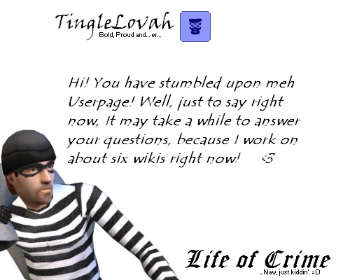 File:TingleLovah.PNG