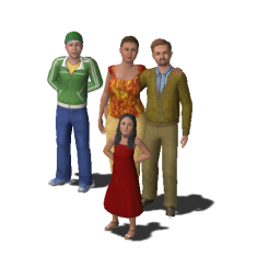 File:Bachelor family (Sunset Valley).png