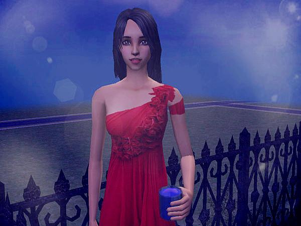 File:Bella's Story (Duy goby) screenshot 8.jpg