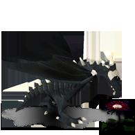 File:Death dragon.png