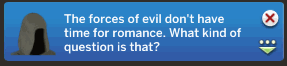 File:Grimreaper sims4 ask if single response 1.png