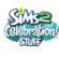 The Sims 2 Celebration! Stuff Logo