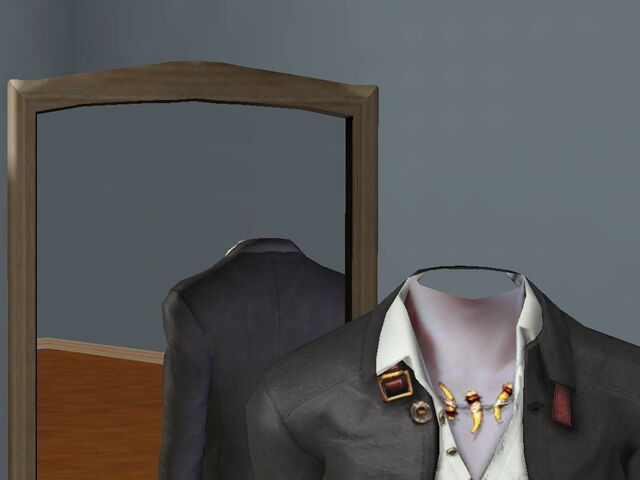 File:A headless sim.jpg