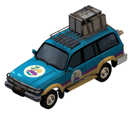 File:Carvacationwagon.png