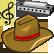 Fav Western.png