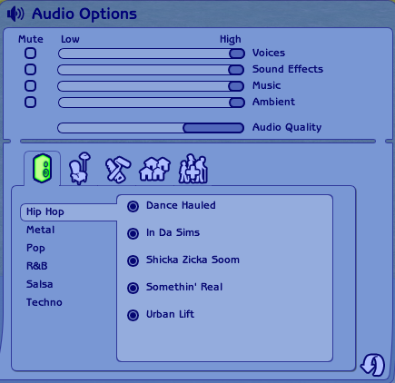File:The Sims 2 Audio Options.png