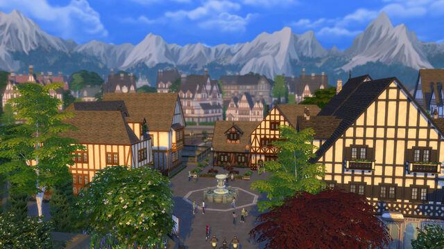 File:Windenburg townsquare.jpg