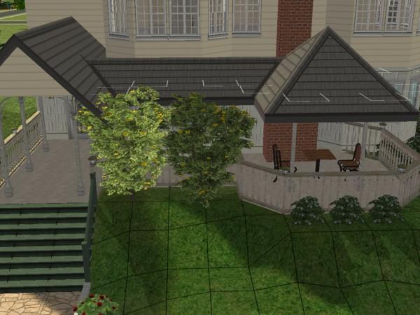 File:210Wright veranda.jpg