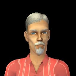 File:NormanFather as an elder.png
