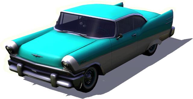 File:S3se car 06.png