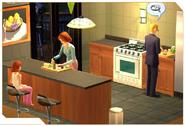 Sims2ScreenGrab4
