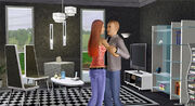 Thesims3-87-1-