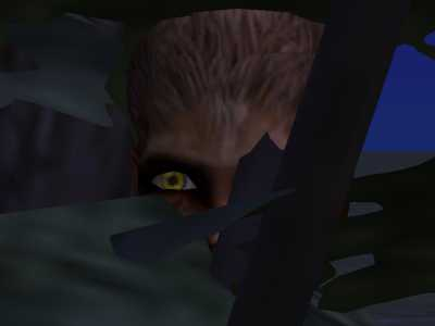 File:Ominous eyes.jpg