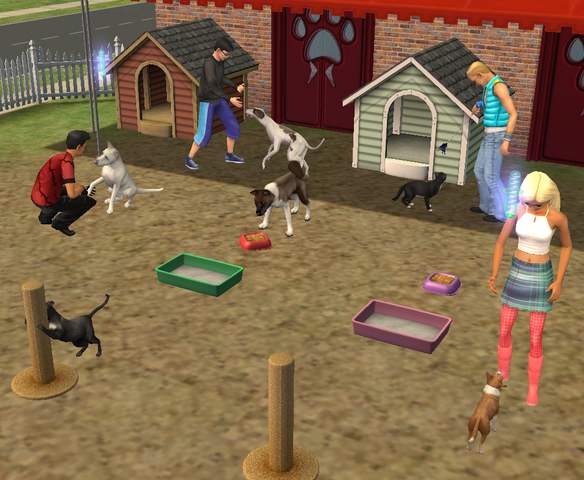 File:Ts2 pets pagecover image.png