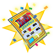 File:W win the lotto.png