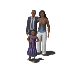 File:Whelohff family.png