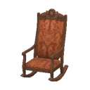 File:Sunnytime Antique Rocking Chair.png