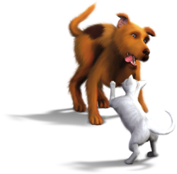 TS3P Render 12.png