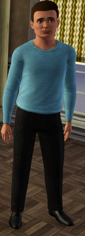 File:Tom Shallow in game.png