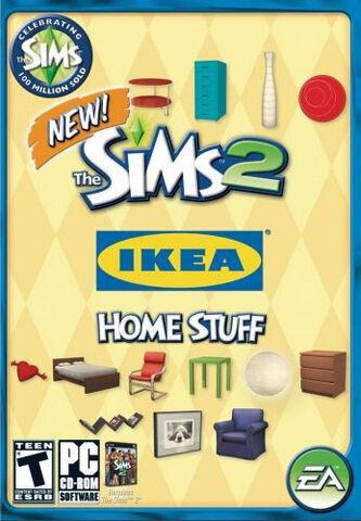 File:IKEA boxart.jpg