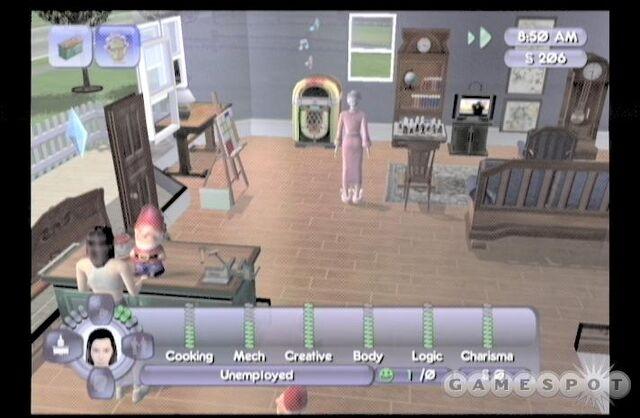 File:Mom's House screenshot.jpg