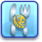 File:Trait discountdiner.png
