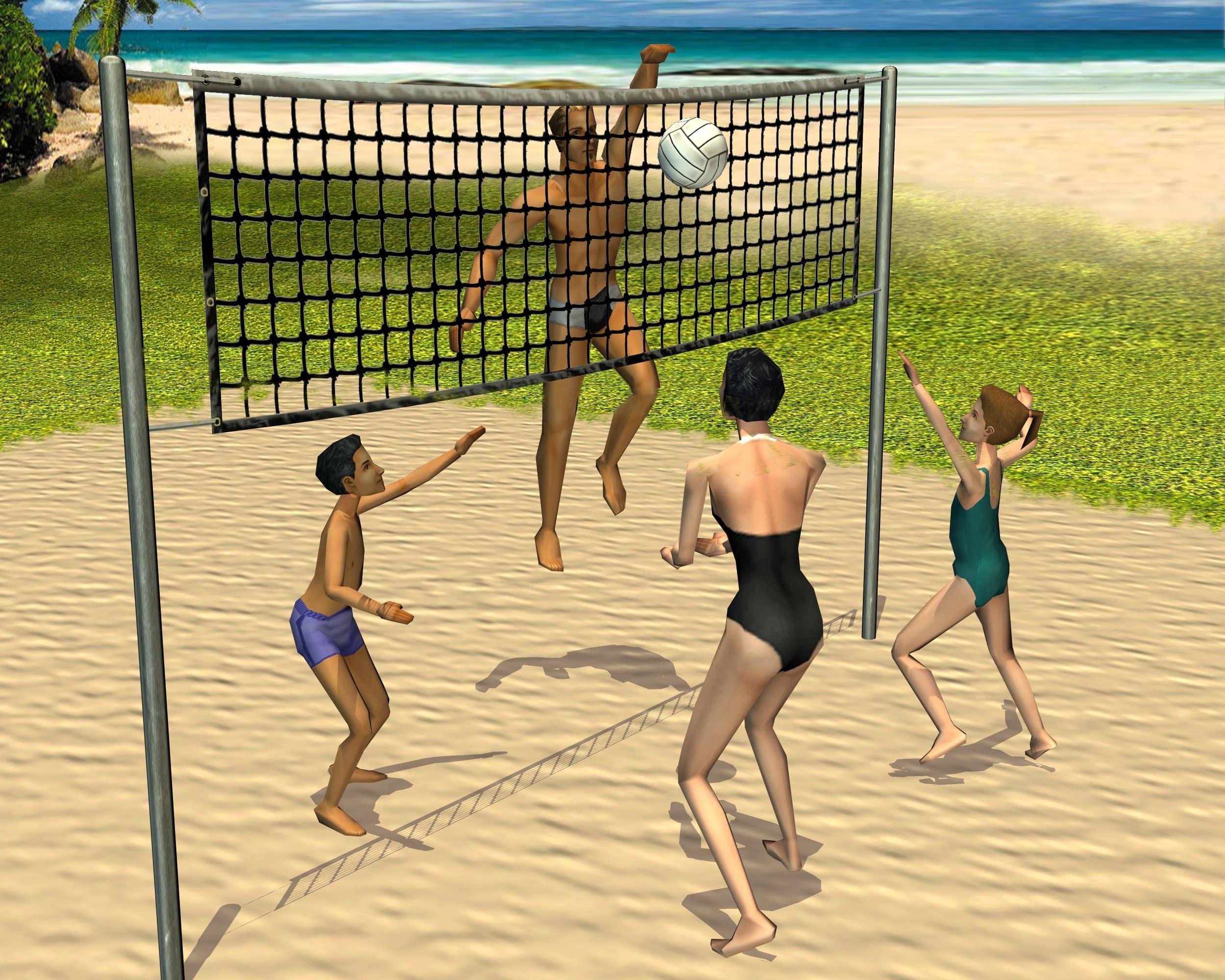 File:Sims1VacationVolleyball.jpg