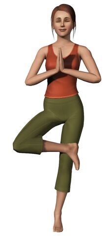 File:Thesims3art02-1-.jpg