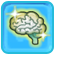 File:Trait Chip Limitless Learning.png