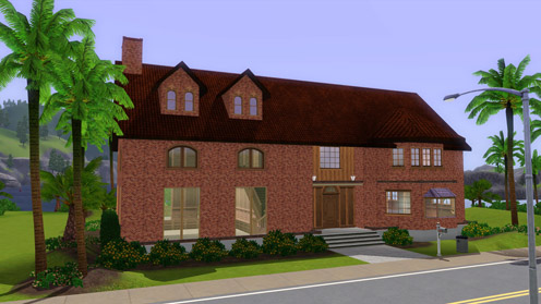 File:Thesims3-144-1-.jpg