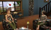 Thesims3-40-1-