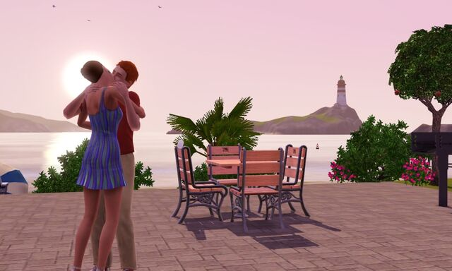 File:Thesims3-131-1-.jpg