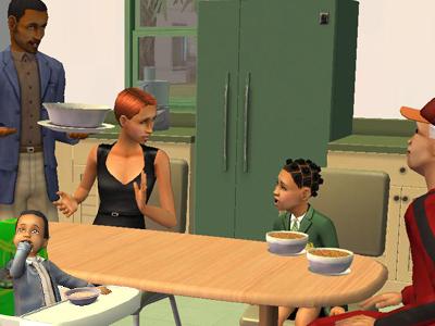 File:Baldwin Family Dinner.jpg