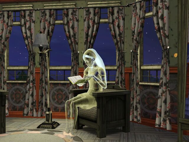 File:ElectricGhostReading.jpg